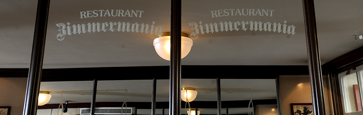 Restaurant_Zimmermania_001