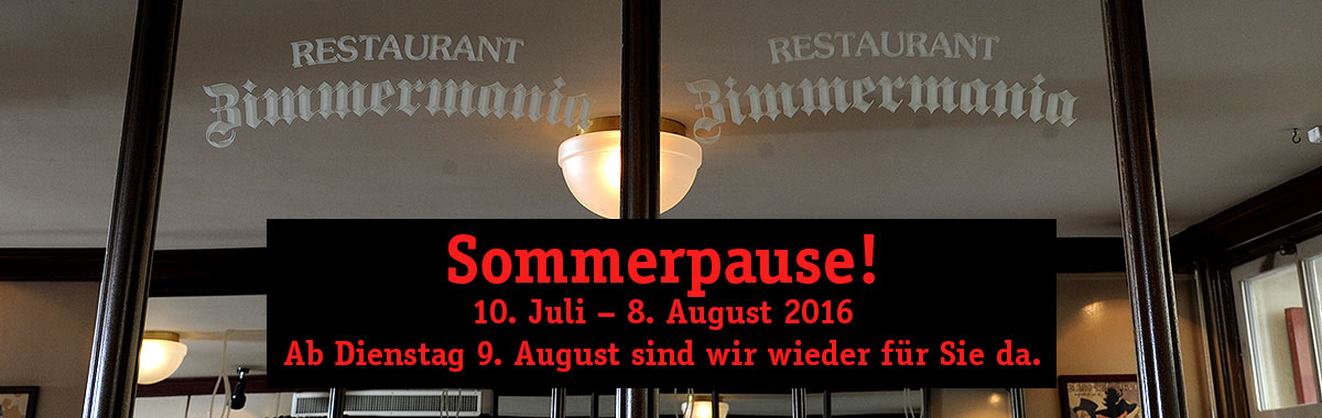 Restaurant_Zimmermania_102_sommer
