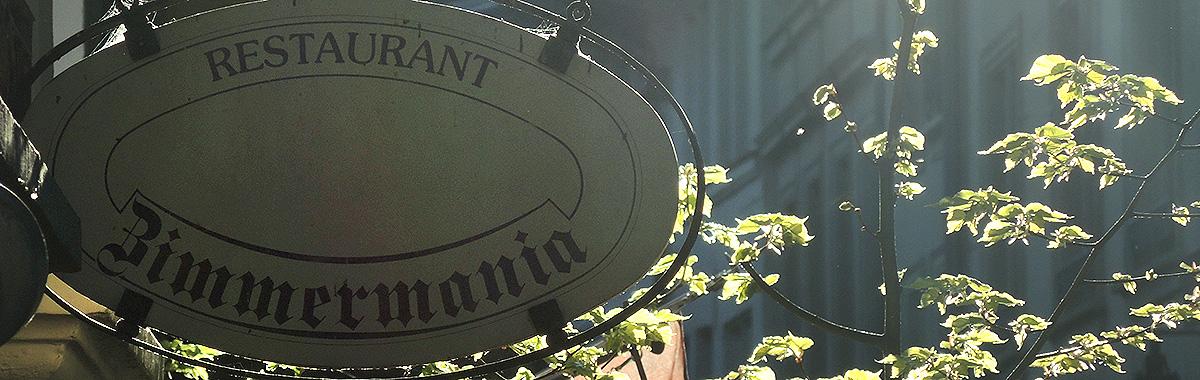Restaurant_Zimmermania_002